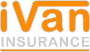 Great value van insurance